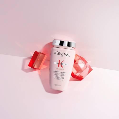 shampoo genesis
