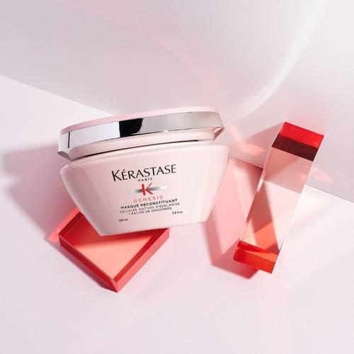Masque-Reconstituant-Genesis-200ml-02-Kerastase